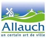 Allauch