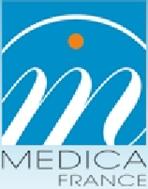 MedicaFrance