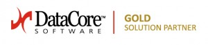 gold-partner-logo